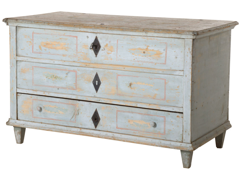 colorful painted furniture.  Colorful Dining Room Arrangements That Make Magic Intended Colorful Painted Furniture