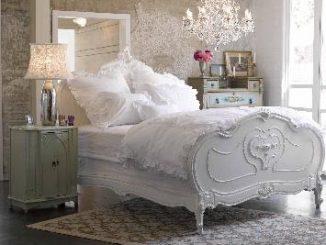 Shabby Chic Furniture Home Decorative Furniture